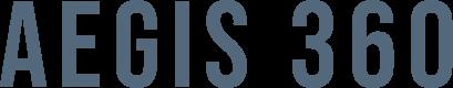 AEGIS 360 - UVGI紫外線照射・空気環境改善 イージス360